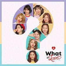 download mp3 exo k angel iz 아이즈 angel mini album download igeo k pop download