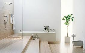 zen bathroom design create a zen bathroom home repairs