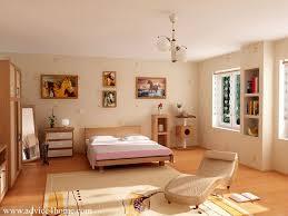 bad design beige uncategorized geräumiges bad design beige mit modern bad room