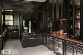 Kitchen Surfaces Materials Kitchen Countertops Design Remodelling Idolza
