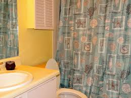 Zoological Shower Curtain by Moon Drifter 205 Condo Panama City Beach Fl Booking Com