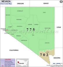 area code of california us which u s area codes serve the smallest populations quora