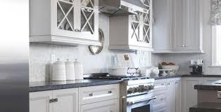 kitchen cabinet door molding portland raised panel cabinet door