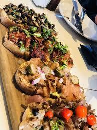 brioche cuisine az brioche yelp