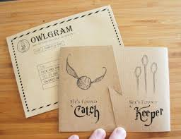 harry potter wedding invitations spell bound weddings planezy wedding photography makeup