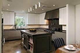 cuisine a l ancienne cuisine cuisine a l ancienne avec bleu couleur cuisine a l