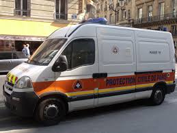 opel movano file opel movano protection civile de paris jpg wikimedia commons