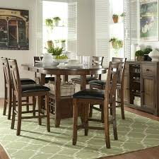 kitchen table with built in wine rack wine racks dining table with wine rack wine racks under the
