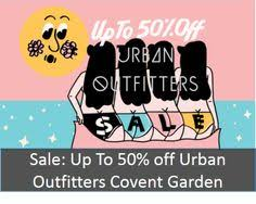 Urban Outfitter Covent Garden - your valentine u0027s day from covent garden sorted miss