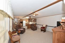 virtual tour of 518 waskasoo estate mobile home park red deer