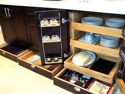 high cabinet with drawers cabinet pull out drawers ikea drawers for kitchen cabinets closet