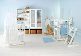 Stokke Mini Crib Stokke Sleepi Crib And Mattress White Convertible Cribs In Stokke