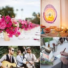 rehearsal dinner ideas cheap wedding ideas 2013 popsugar love u0026