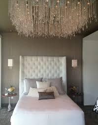 bedroom design magnificent ceiling pendant ceiling spotlights