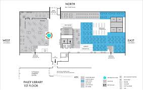 floor plans for home libraries luxurious home design home study and meeting spaces at temple libraries research