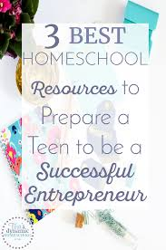 free homeschool curriculum resources archives money successful entrepreneur 3 best homeschooled teen resources