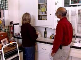100 add glass to kitchen cabinet doors glass door kitchen
