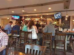 Theater Barn Ridgefield Barn Door Ridgefield Restaurant Reviews Phone Number U0026 Photos