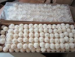 sola flowers white fragrance sola wood flower ms fd018 buy sola wood