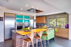 yellow kitchen backsplash ideas kitchen decorating big and bright bright cabinets bright kitchen