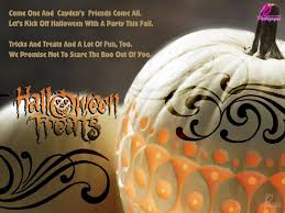 Scary Poems For Halloween 35 Very Beautiful Happy Halloween 2016 Wish Pictures