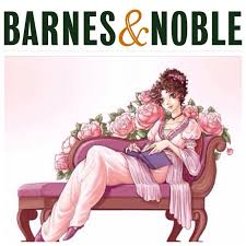 Barnes And Noble Eugene Or 58 Best Pride And Prejudice Images On Pinterest Pride And