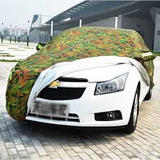 mercedes clothes aliexpress com buy car covers for mercedes c class outdoor