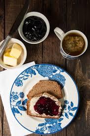spelt bread feasting not fasting