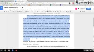 student sample essay edit essays essays online sample essays teacher essay pixels sample essays learning from sample essays central idea character and learning from sample essays central idea
