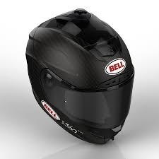 motocross helmet camera new bell star helmet unveiled with built in 360 degree camera