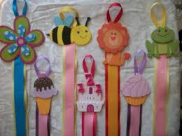 hair clip holder hair clip holder all things cupcake