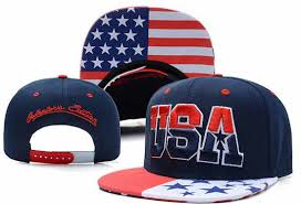 American Flag Snapback Hat Amazon Com Vip2014 Usa American Flag Snapback Cap Adjustable