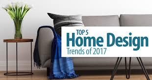 home design trends 2017 top 5 home design trends of 2017 schultz properties