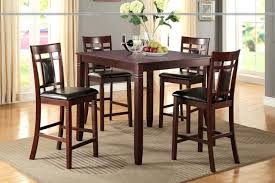 magnificent high table set decorating bar stools wonderful cheap