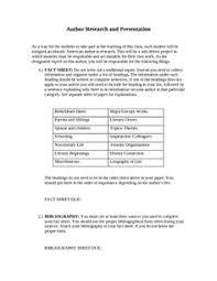 shoebox speech literature character speech activity speech