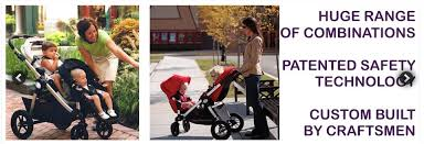 2016 best strollers for newborn and toddler