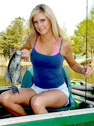 Catfish Backyard Pond by Stock Your Lake With The Best Biting Bass Crappie Catfish And