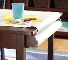 fancy kids craft tables with paper roll 72 on with kids craft