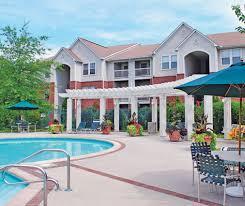 One Bedroom Apartments Richmond Va by Glen Allen Va Apartments For Rent Legends At Virginia Center
