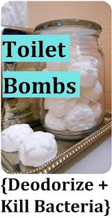 104 best images about household on pinterest stains homemade