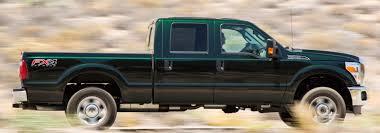 lexus truck 2008 lv cars auto sales west las vegas nv new u0026 used cars trucks