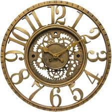 cool clock faces 29 best cool clocks images on pinterest wall clocks infinite and