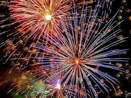 chagne bottle fireworks makes aerial fireworks for pennsylvania residents news