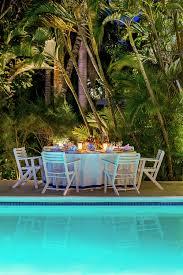 serenity on the beach jamaica villa by linda smith
