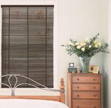 home shutters u0026 blinds