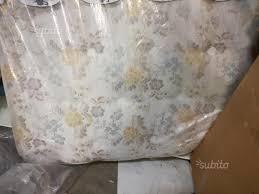 materasso matrimoniale usato materasso matrimoniale usato arredamento e casalinghi in vendita
