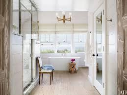 main bathroom ideas main bathroom designs beautiful main bathroom designs