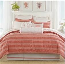 Beachy Comforters Sets Beach Comforter Sets Queen Foter