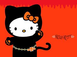 no halloween hello kitty no halloween hd fundoswiki com