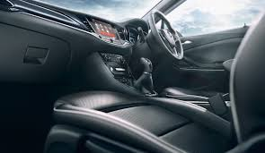 opel insignia 2016 interior vauxhall astra in pictures new 2015 model revealed by car magazine